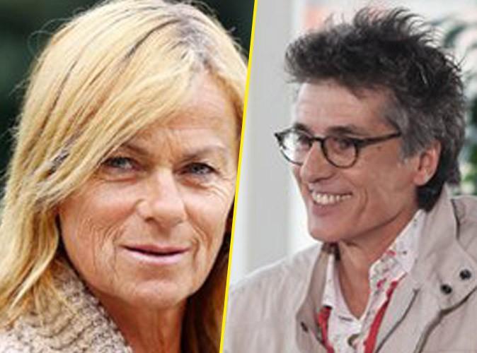 """L'amour est dans le pré 2013 : Françoise : """"Jo a tombé le masque"""" !"""