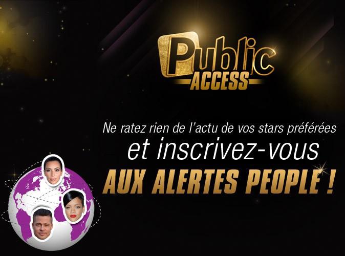 L'Arlerting People : suivez en temps réel vos stars préférées !