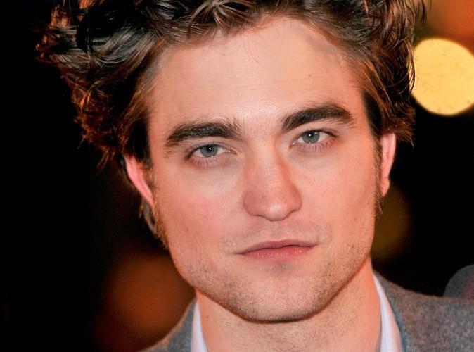 L'ex de Kristen Stewart n'en veut pas à Robert Pattinson de lui avoir piqué sa copine !