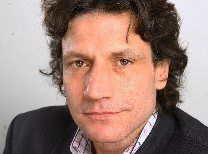 Laurent Violet : L'humoriste le plus corrosif de France est mort !