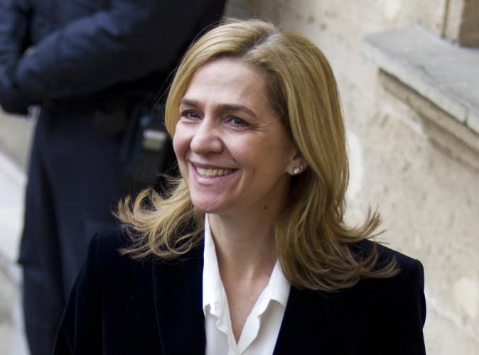 L'infante Cristina : la plus grande arnaqueuse d'Espagne ?