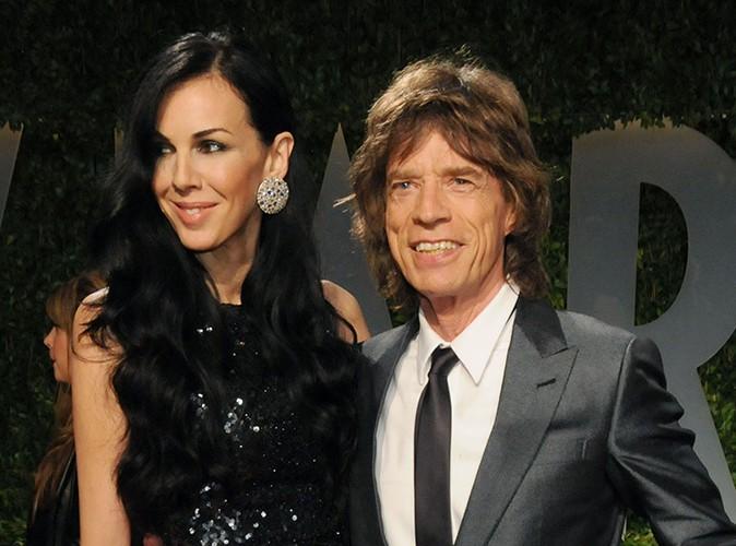 L'Wren Scott : sa famille et Mick Jagger lui ont rendu un dernier hommage...