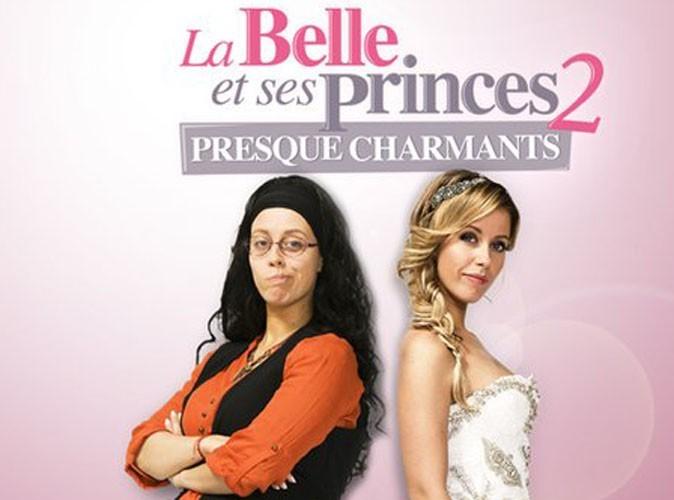 La Belle et ses princes presque charmants 2 : un des candidats décédé un mois après le tournage ...