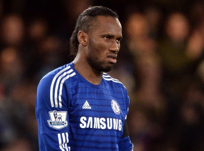 La folle rumeur concernant Didier Drogba. Et ça ne concerne pas le mercato !