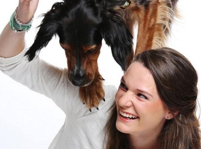 Juliette la france a un incroyable talent elle partage ses gains avec - Que faire avec 100 000 euros ...