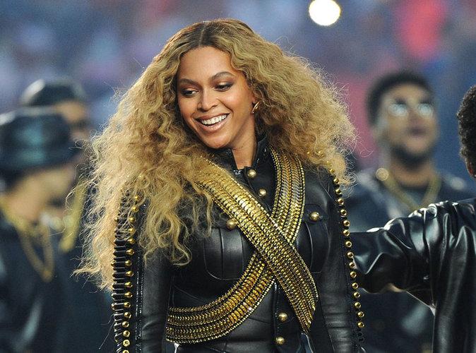 La manifestation anti Beyoncé, un véritable flop !
