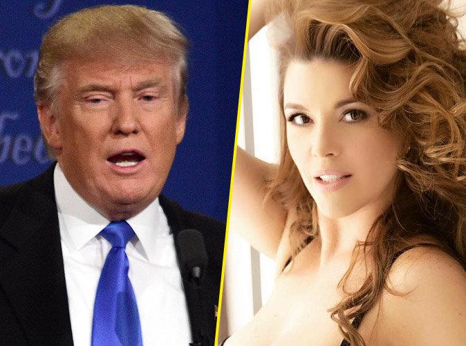 La Miss Univers insultée par Donald Trump tient enfin sa revanche