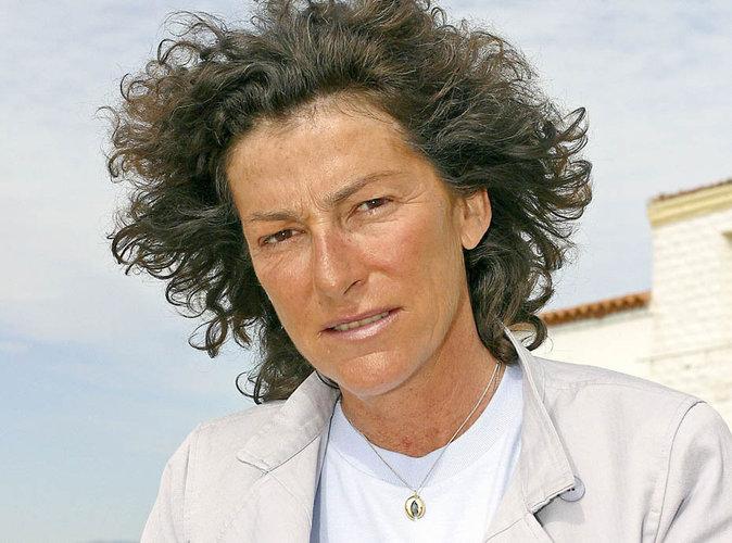 La mort de Florence Arthaud : sa mère sort de son silence…