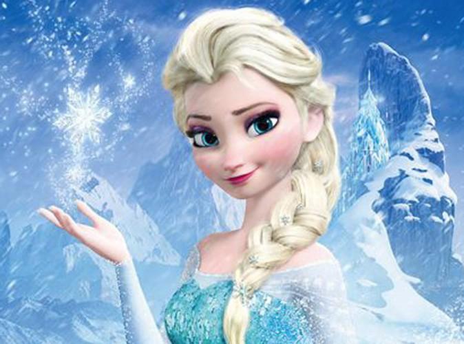 La Reine des neiges : Disney confirme une suite !