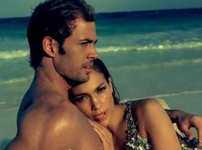 La rumeur du jour : Jennifer Lopez ne serait déjà plus célibataire...