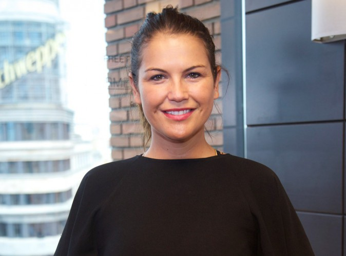 La sœur de Cristiano Ronaldo est candidate à l'Eurovision !