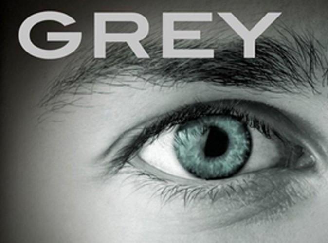 La suite de 50 Shades of Grey trop trash ? Les internautes sont choqués !