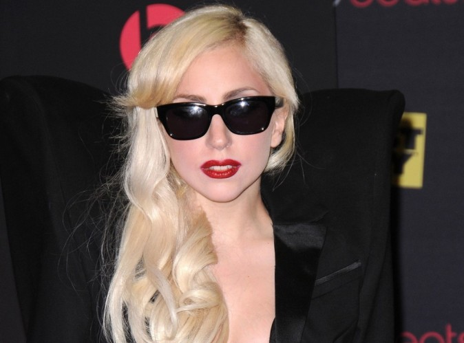 Lady Gaga avance la sortie de son single