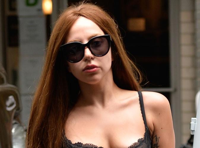Lady Gaga : célébrité la plus riche de sa génération !