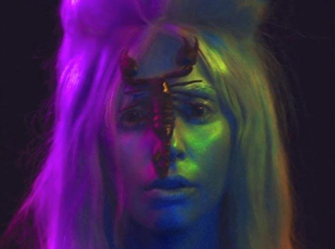 """Lady Gaga : écoutez en intégralité son titre """"Venus"""" !"""