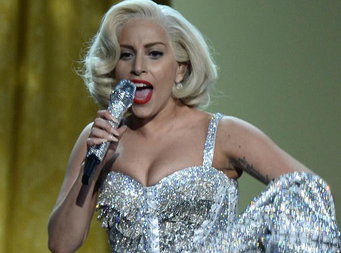 Lady Gaga : elle annonce une nouvelle tournée !