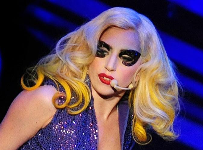 Lady Gaga : elle dépense 1 million de dollars pour s'offrir des vêtements ayant appartenus à Michael Jackson !