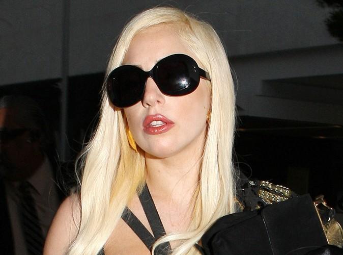 Lady Gaga : elle lance son propre réseau social !