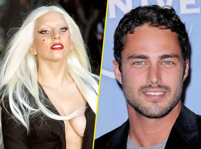 Lady Gaga : elle serait en couple avec l'un des héros de Vampire Diaries !