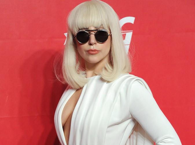 Lady Gaga : en concert à Paris les 30 et 31 octobre prochains !