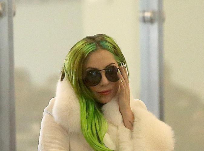 Lady Gaga : la Mother Monster ouvre un musée dédié à Michael Jackson !