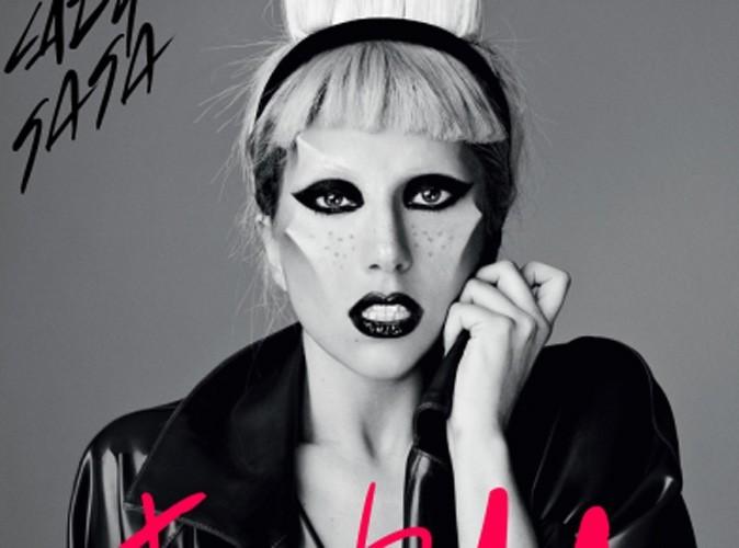 Lady Gaga : le clip de son nouveau titre, Judas, créé déjà la polémique !