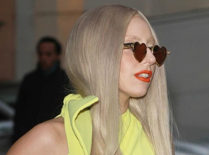 Lady Gaga : le restaurant de ses parents ne fait pas l'unanimité !