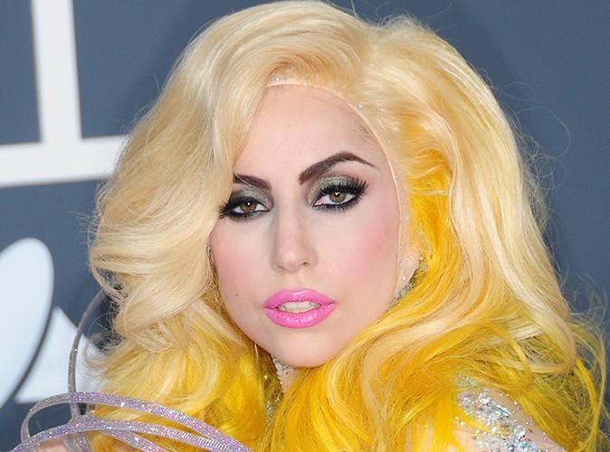 Lady Gaga : sa statue de cire va faire son entrée au musée Grévin !