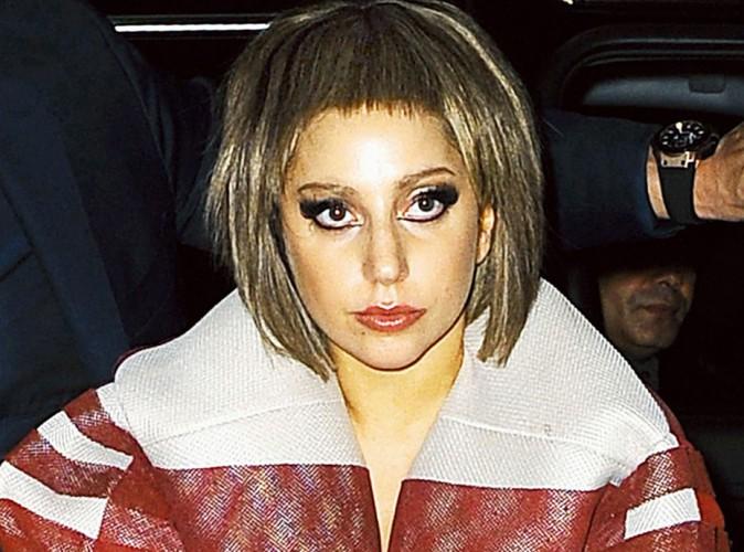 "Lady Gaga : violée ? ""J'ai vécu des moments terrifiants""…"
