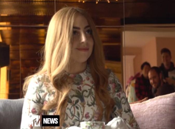 Lady Gaga : visitez son appartement à New York (vidéo) !