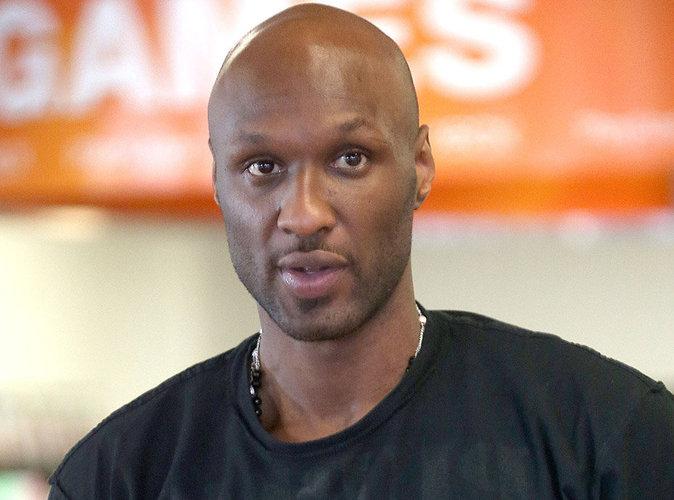 Lamar Odom : la justice américaine le laisse tranquille après son overdose