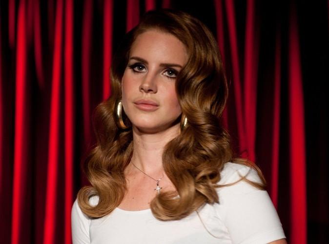 Lana Del Rey : elle va détrôner Adele ?!