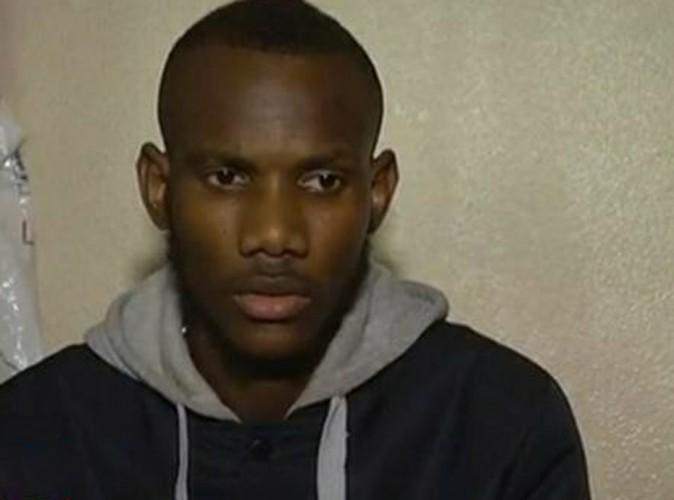 Lassana Bathily : héros de la prise d'otages porte de Vincennes, honoré sur le web !