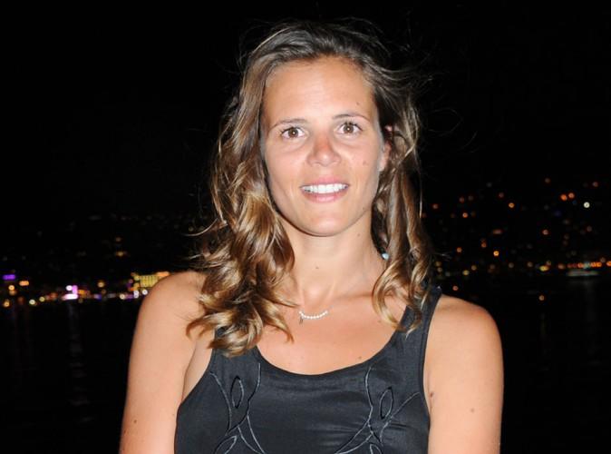 """Laura Manaudou : """"Si j'avais continué avec Philippe, j'aurais été plusieurs fois championne olympique"""""""