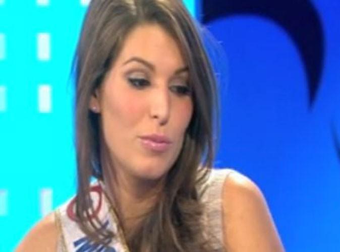 Laury Thilleman : Miss France 2011 est célibataire ! (réactualisé)