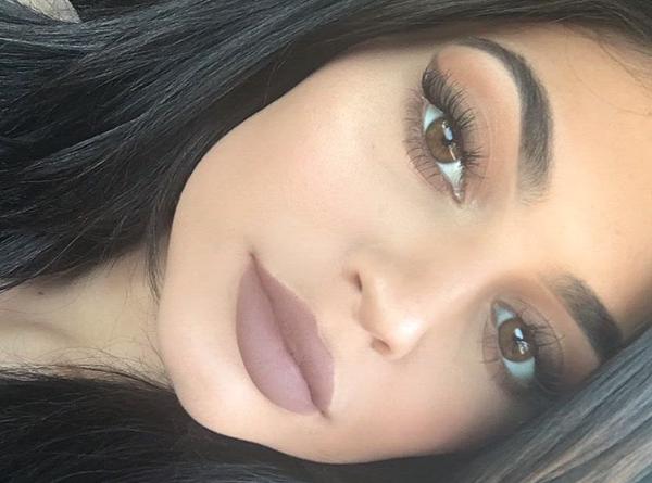 Le drame de Kylie Jenner