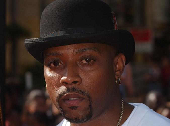 Le monde du rap US est en deuil, Nate Dogg est mort...