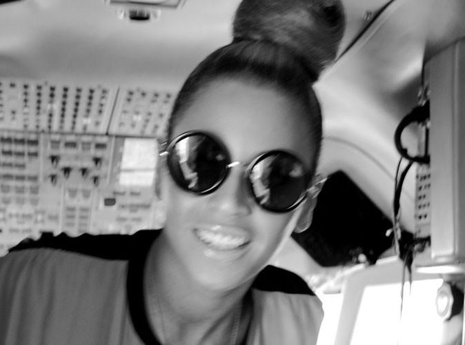 Le saviez-vous : Beyoncé, star du prochain Super Bowl !