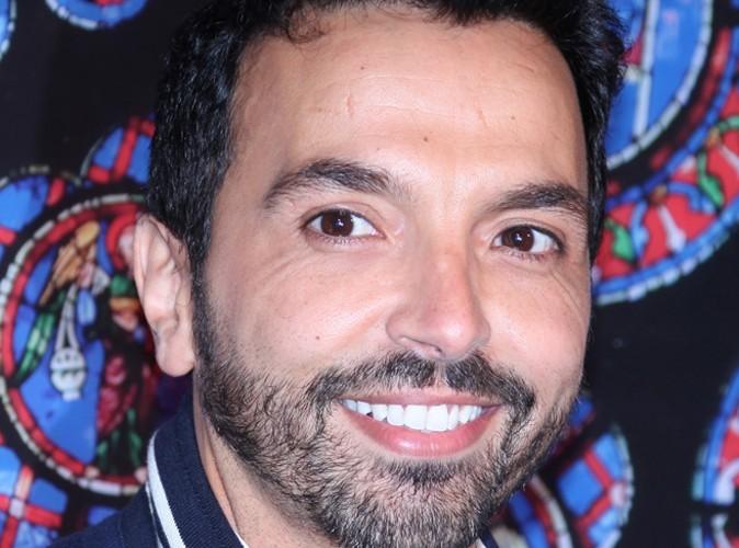 Le saviez-vous ? Kamel Ouali : de retour à l'antenne !