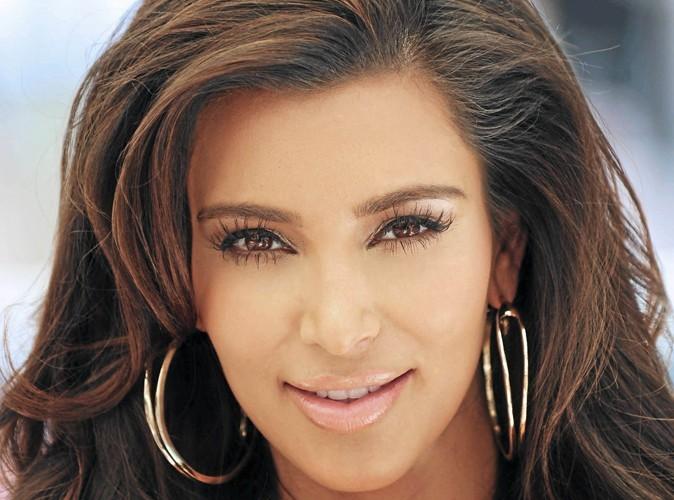 Le saviez-vous ? Les Anges 5 : un prime avec Kim Kardashian !