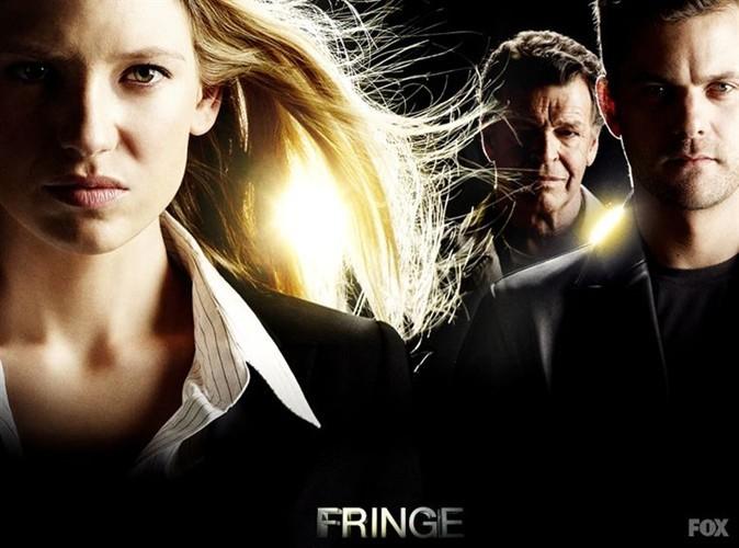 Le saviez-vous ? NT1 donne une seconde chance à Fringe !