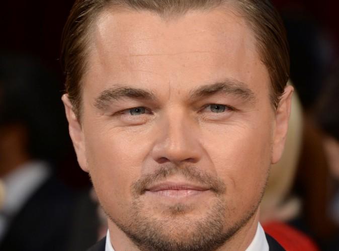 Leonardo DiCaprio : attendu lors d'un grand gala à Saint Tropez, le 23 juillet prochain !
