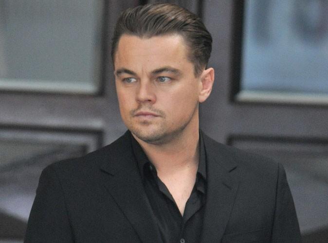 Leonardo DiCaprio est déjà repéré avec une nouvelle conquête à Monaco ! Que fait Blake ?