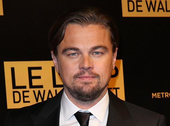 Leonardo DiCaprio : son demi-frère n'a pas disparu selon sa famille !