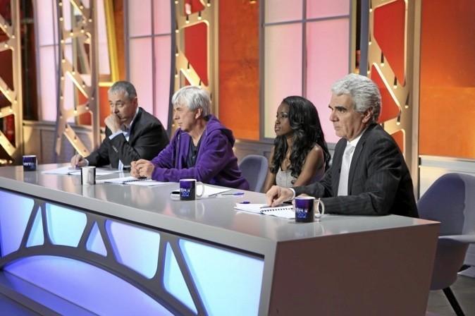 """Le divertissement """"L'inventeur 2012"""" sur M6 à 20h50 !"""