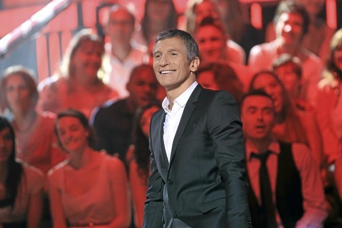 """Le jeu """"N'oubliez pas les paroles"""" sur France 2 à 20h35"""