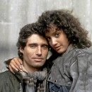 Le film « Flashdance » sur France 4 à 20h40 !