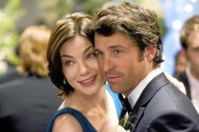 """Le film """"Le témoin amoureux"""" sur Canal + à 20h50 !"""