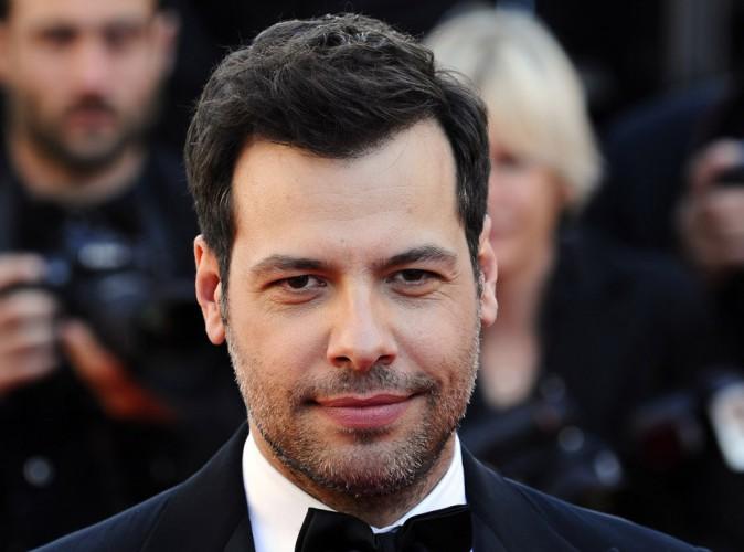 Les César 2015 : et le présentateur sera…