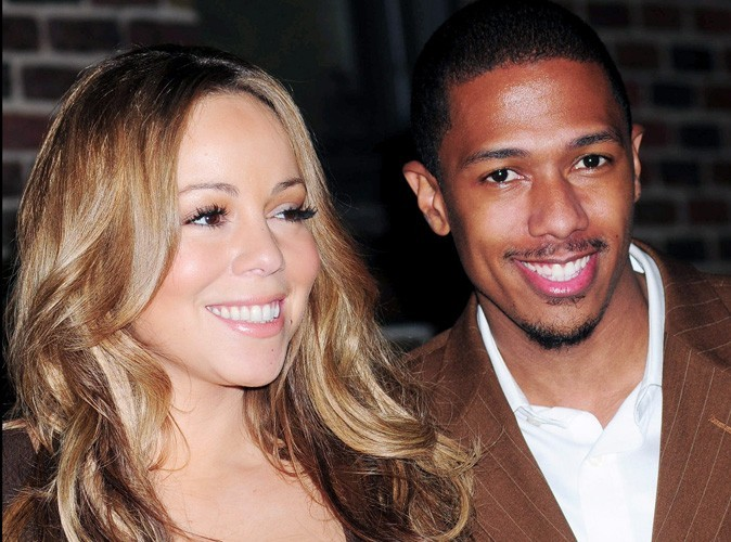Les jumeaux de Mariah Carey et Nick Cannon ne feront jamais carrière dans le show business !